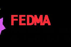 fedma (1)
