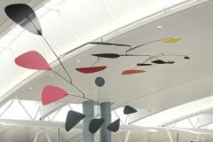 jfk_airportdouglas_sprangercalder_830x630