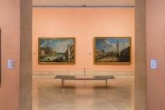 museo-thyssen-bornemisza-interior-03-c_369272544