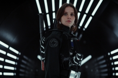 rogue_one_news