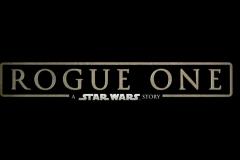 rogueone_logo.0.0