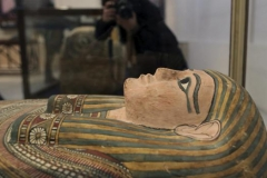 sarcofago-egipto-museo-cairo-kDNB--620x349@abc